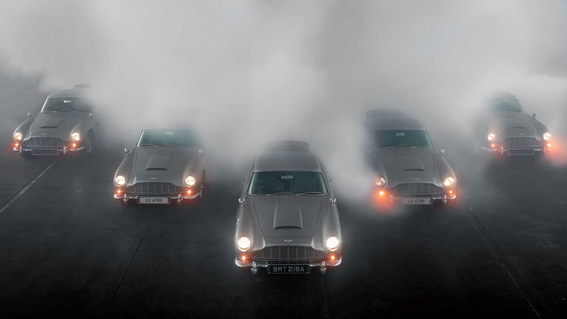 First-5-Aston-Martin-DB5-continuation-cars-1