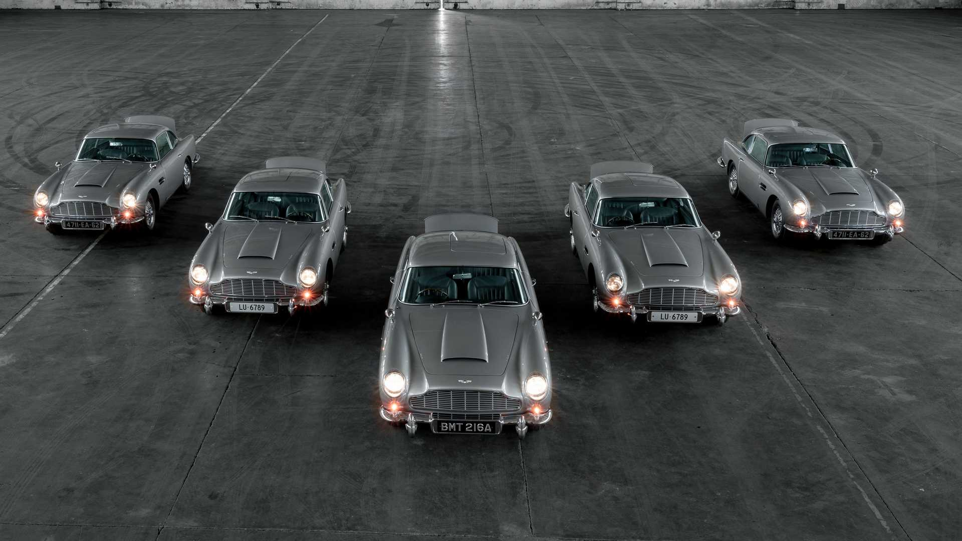 First-5-Aston-Martin-DB5-continuation-cars-10