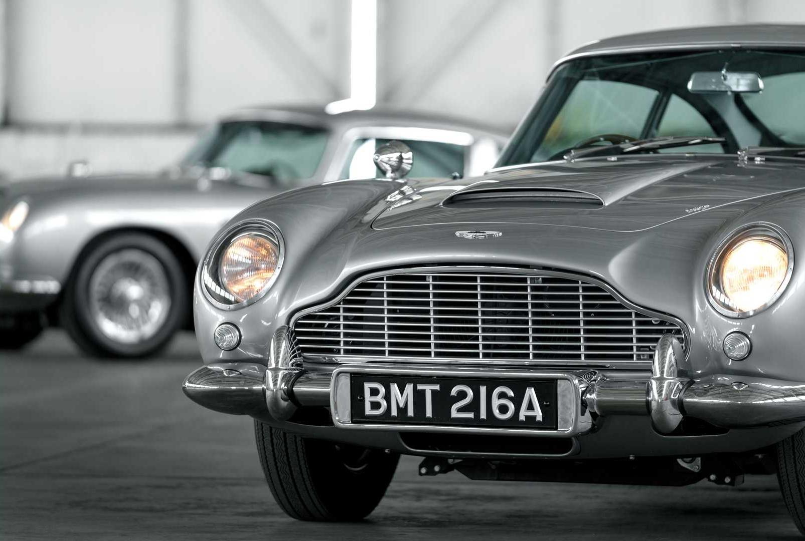 First-5-Aston-Martin-DB5-continuation-cars-11