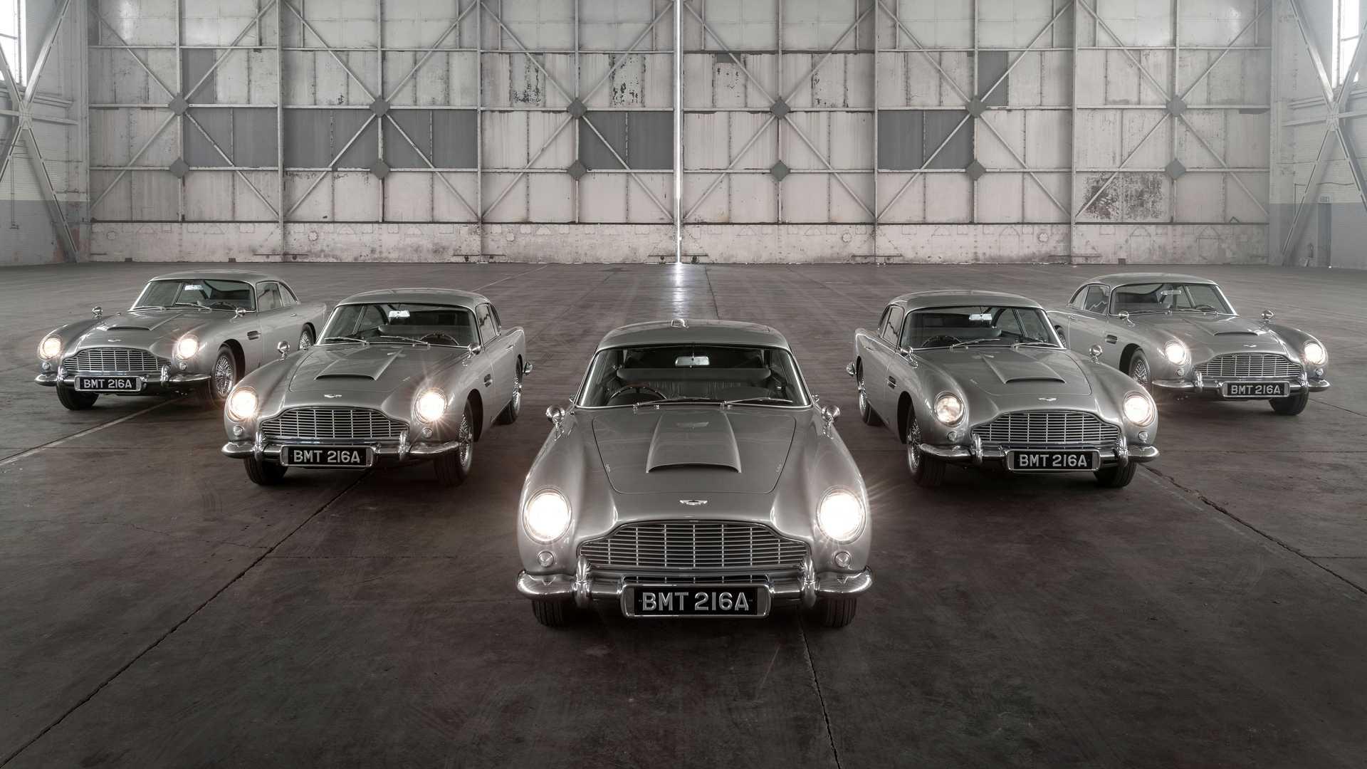 First-5-Aston-Martin-DB5-continuation-cars-2