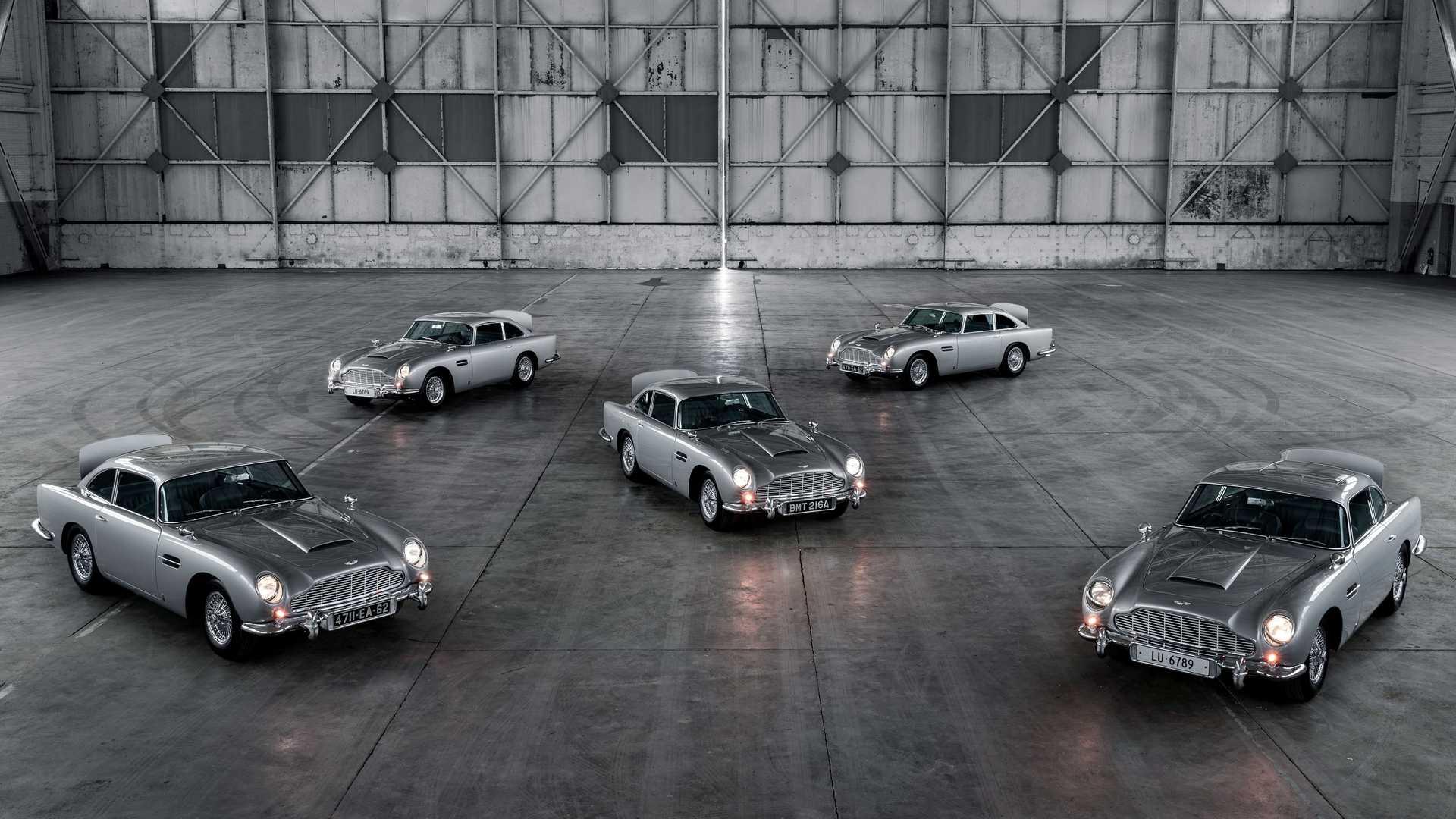 First-5-Aston-Martin-DB5-continuation-cars-3