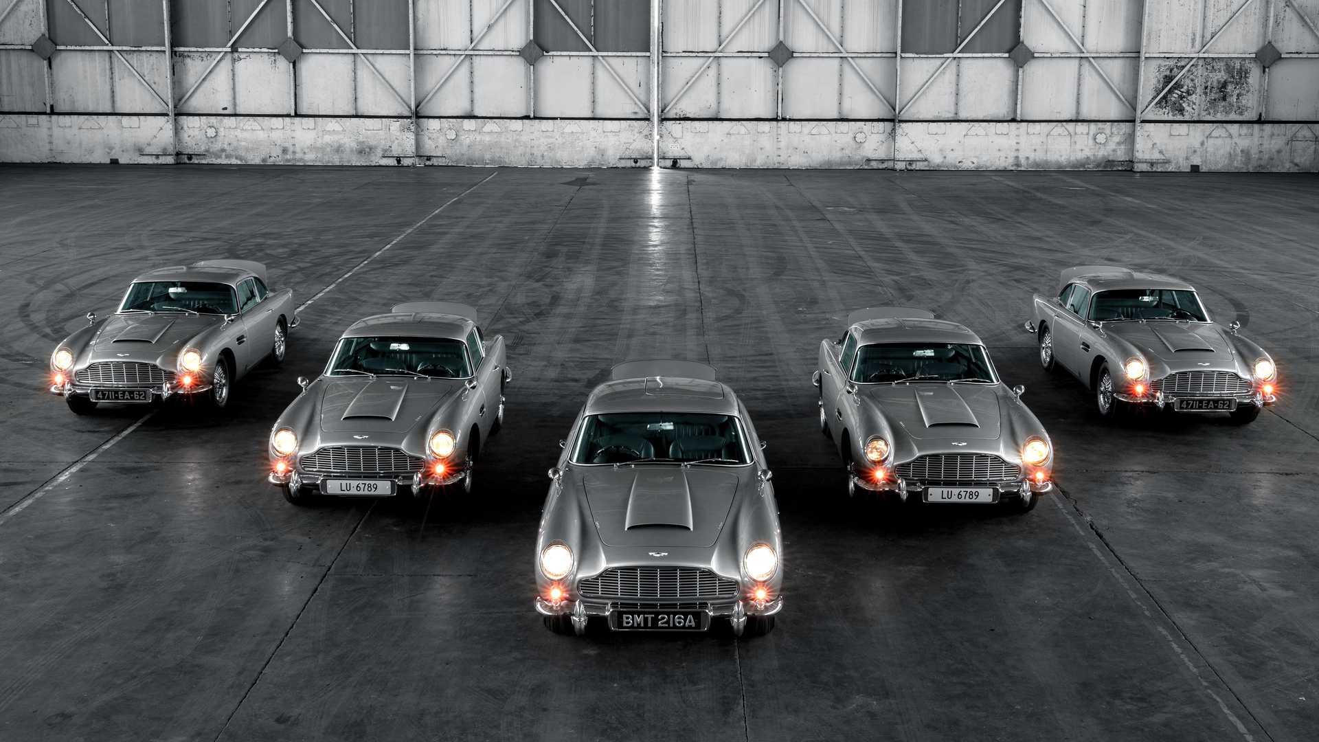 First-5-Aston-Martin-DB5-continuation-cars-4