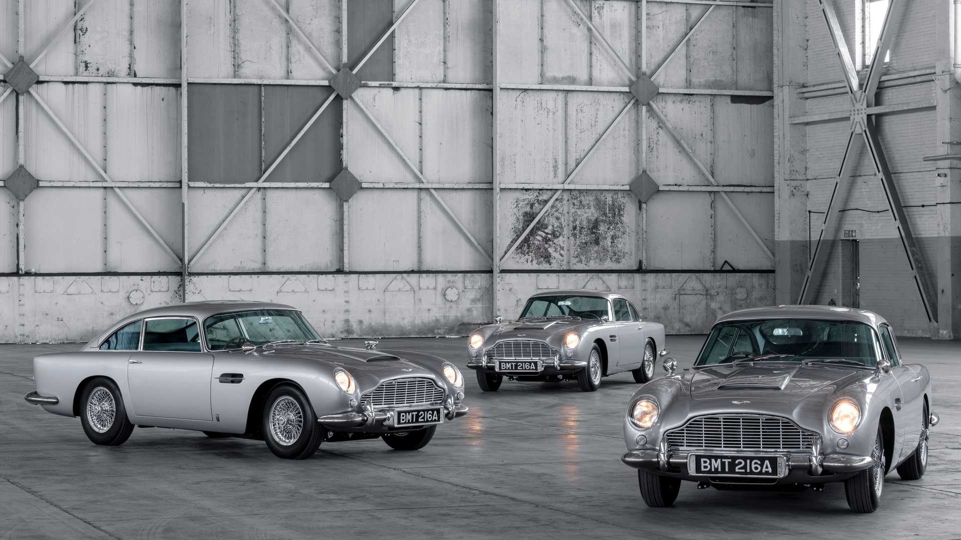 First-5-Aston-Martin-DB5-continuation-cars-5