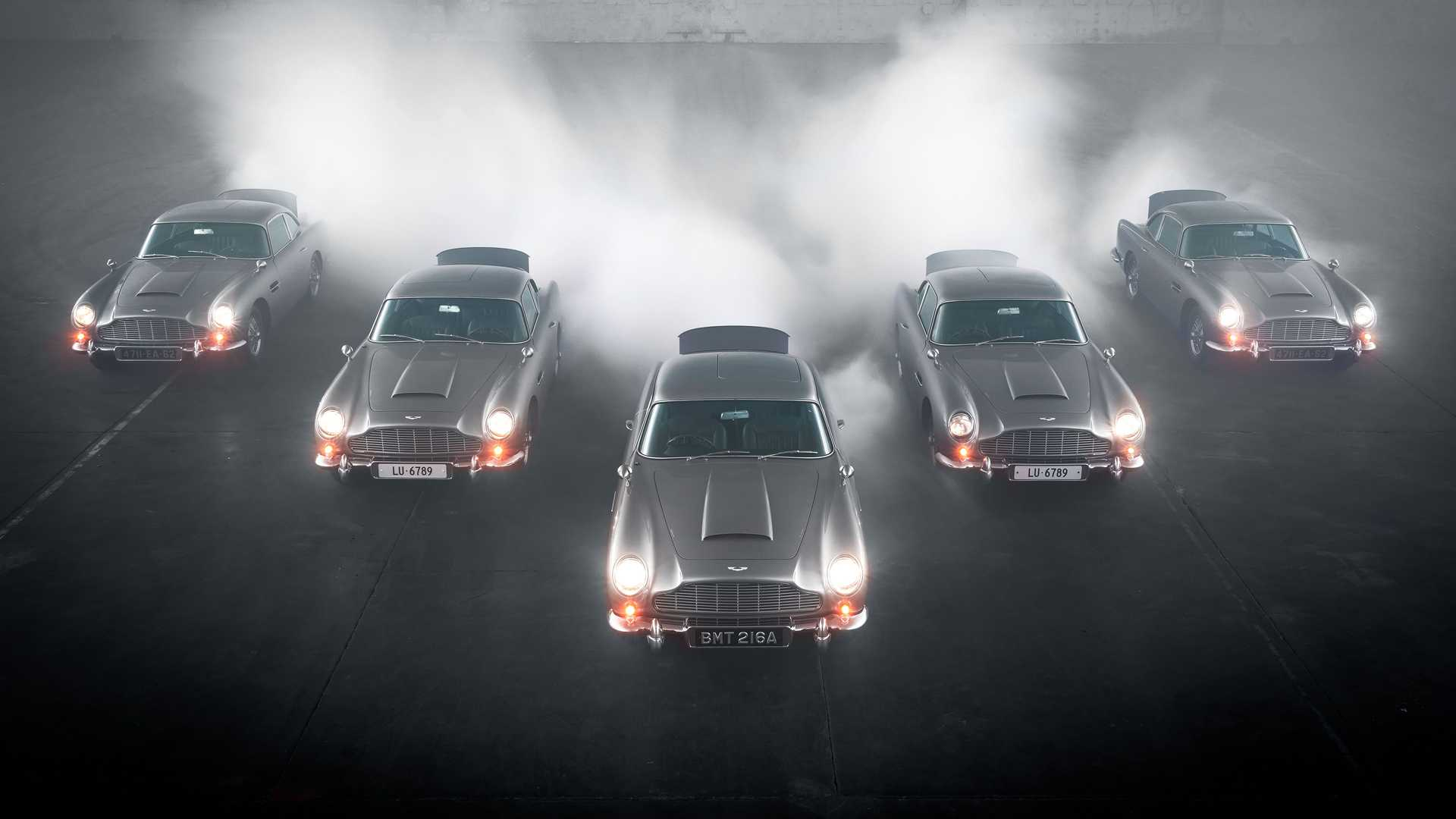 First-5-Aston-Martin-DB5-continuation-cars-6