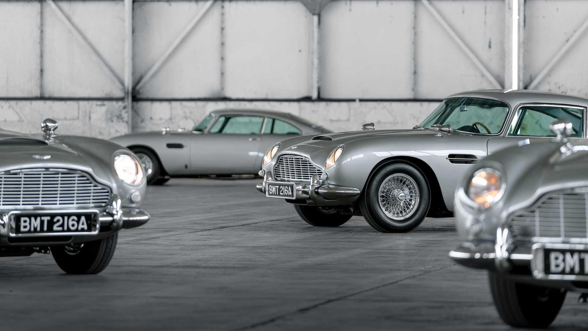 First-5-Aston-Martin-DB5-continuation-cars-7
