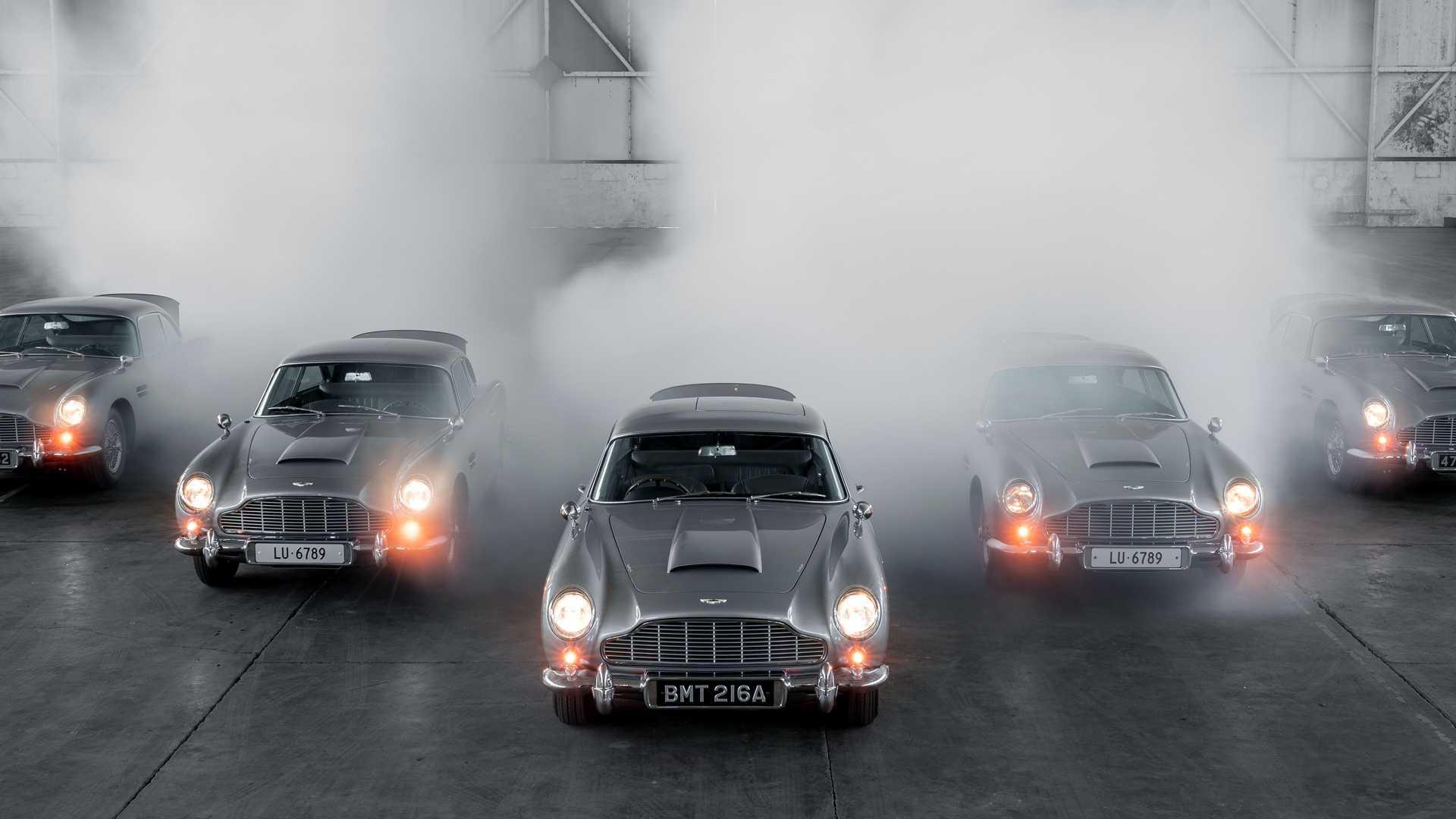 First-5-Aston-Martin-DB5-continuation-cars-8