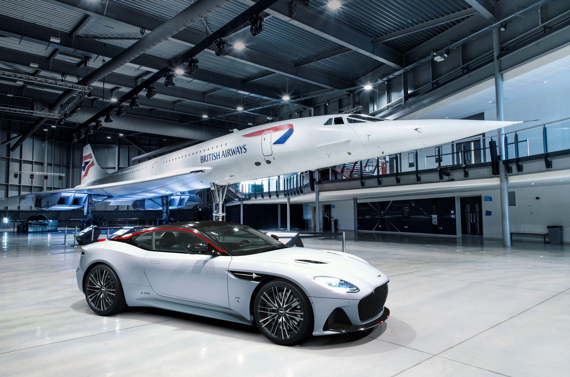 1_Aston-Martin-DBS-Superleggera-Concorde-Edition_01