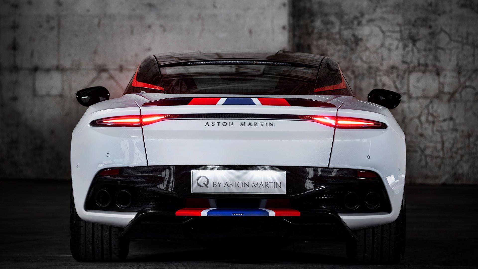 2021-aston-martin-dbs-superleggera-concorde-edition-2