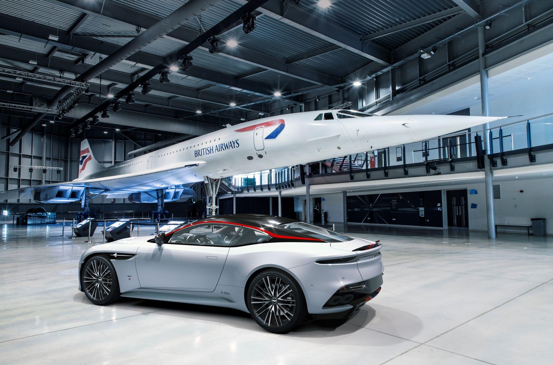 Aston-Martin-DBS-Superleggera-Concorde-Edition_02