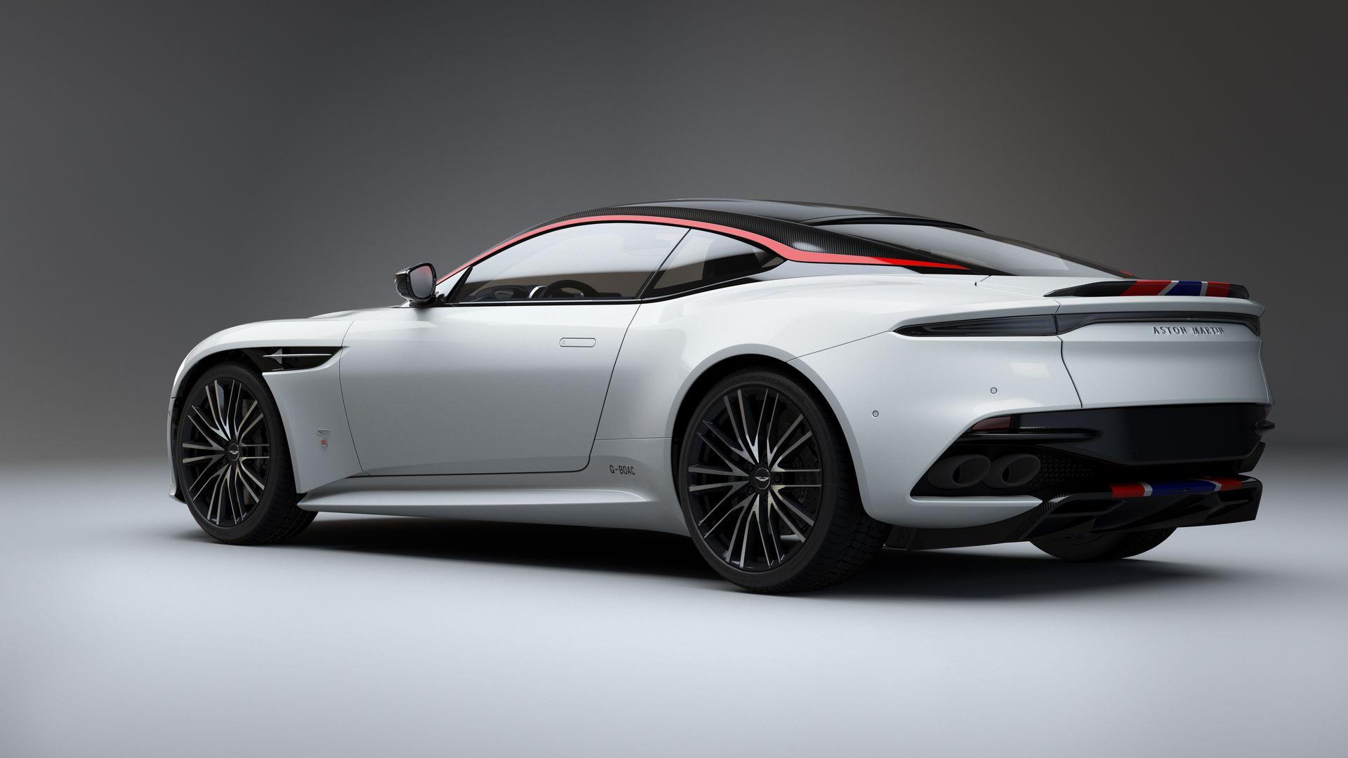 Aston-Martin-DBS-Superleggera-Concorde-Edition_09