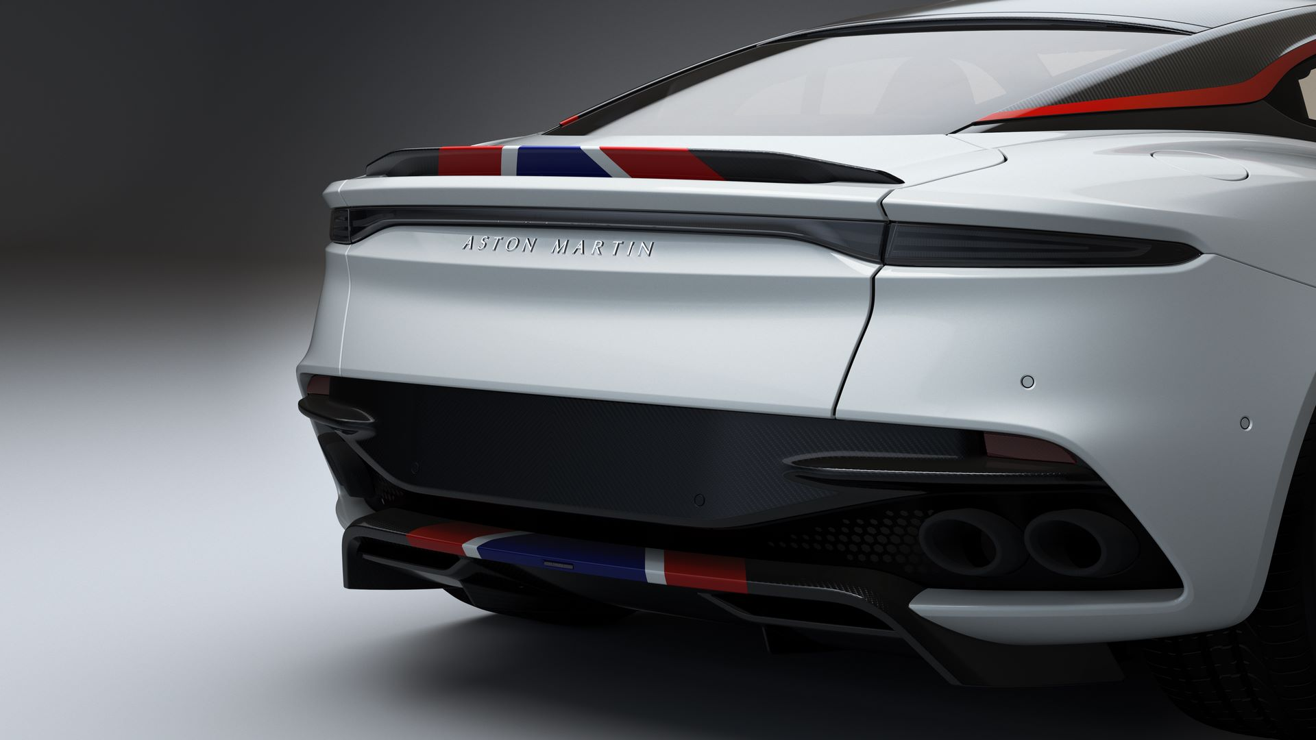 Aston-Martin-DBS-Superleggera-Concorde-Edition_10