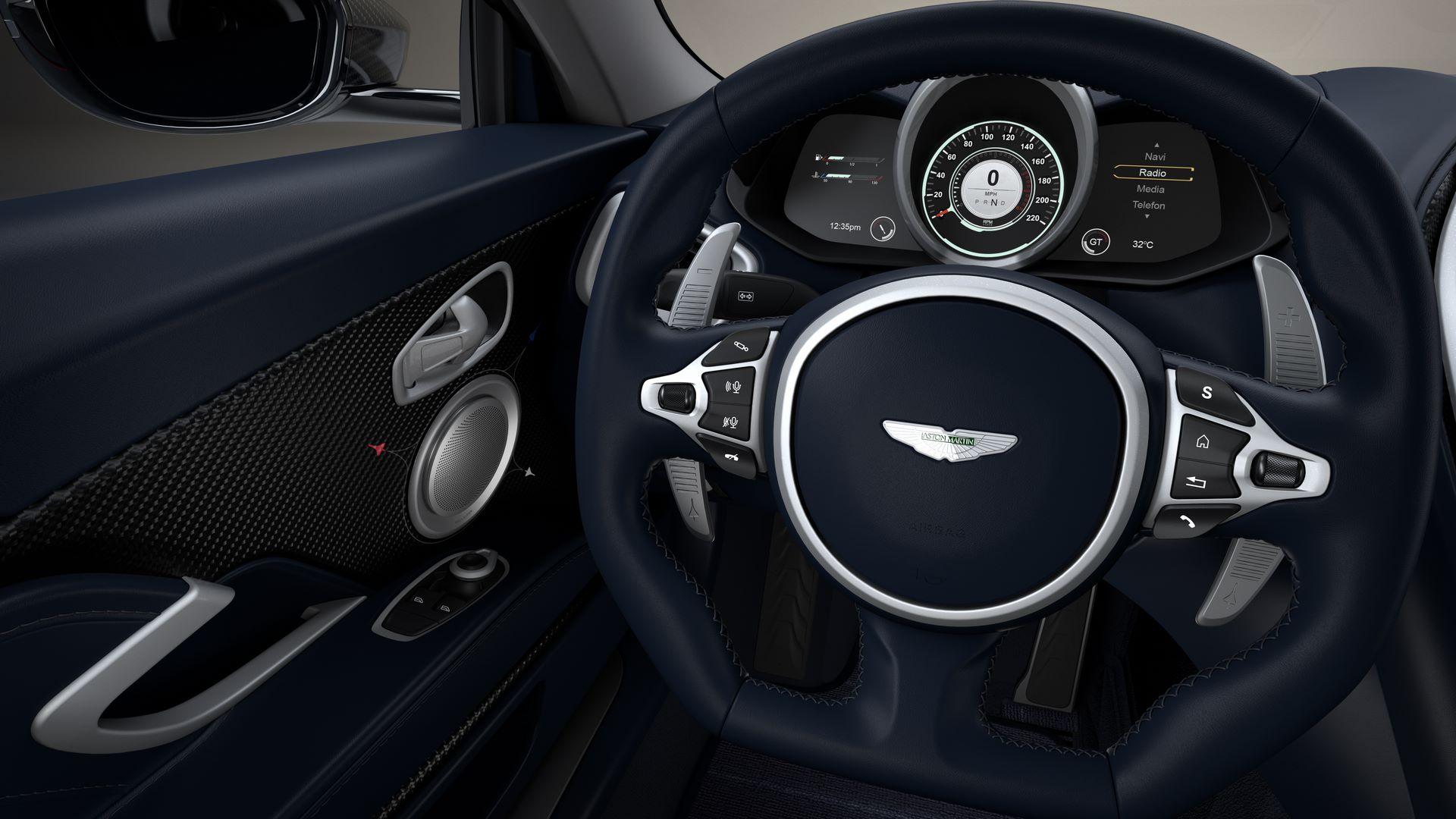 Aston-Martin-DBS-Superleggera-Concorde-Edition_14