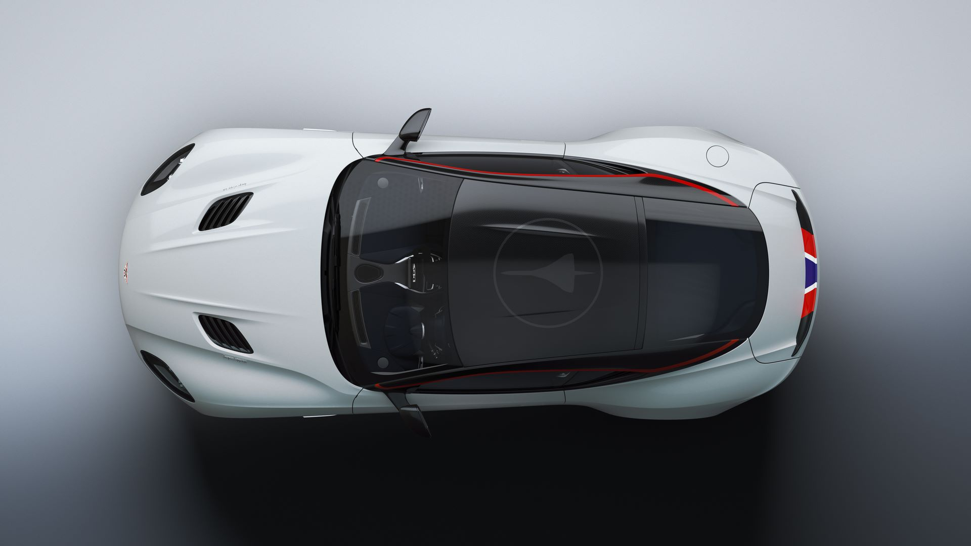 Aston-Martin-DBS-Superleggera-Concorde-Edition_15