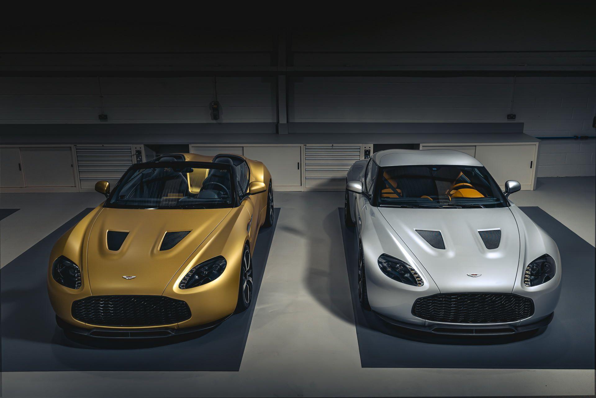 First-Aston-Martin-Vantage-V12-Zagato-Heritage-Twins-1