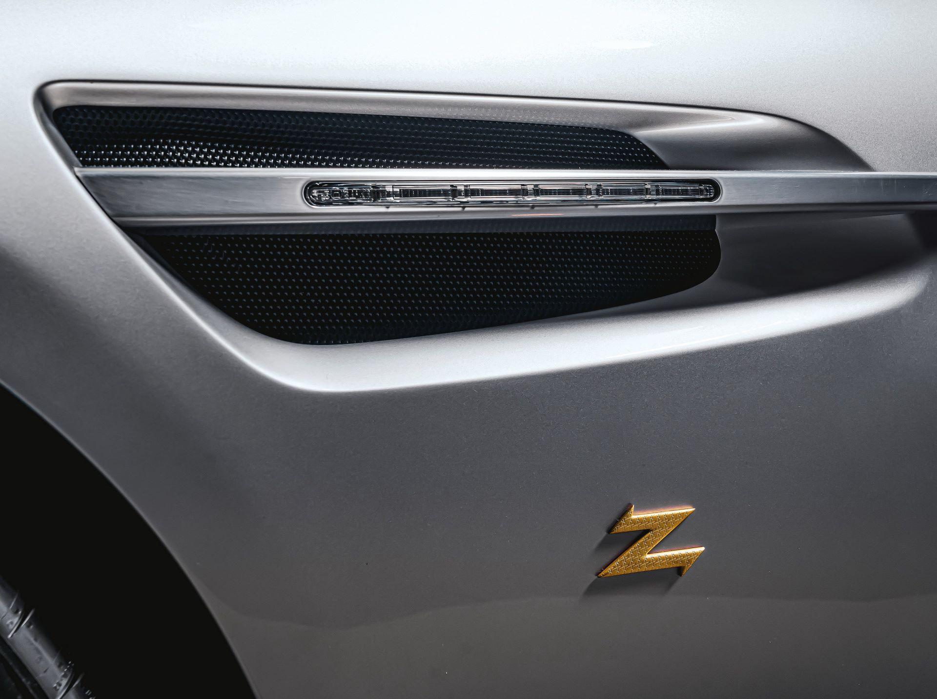 First-Aston-Martin-Vantage-V12-Zagato-Heritage-Twins-10