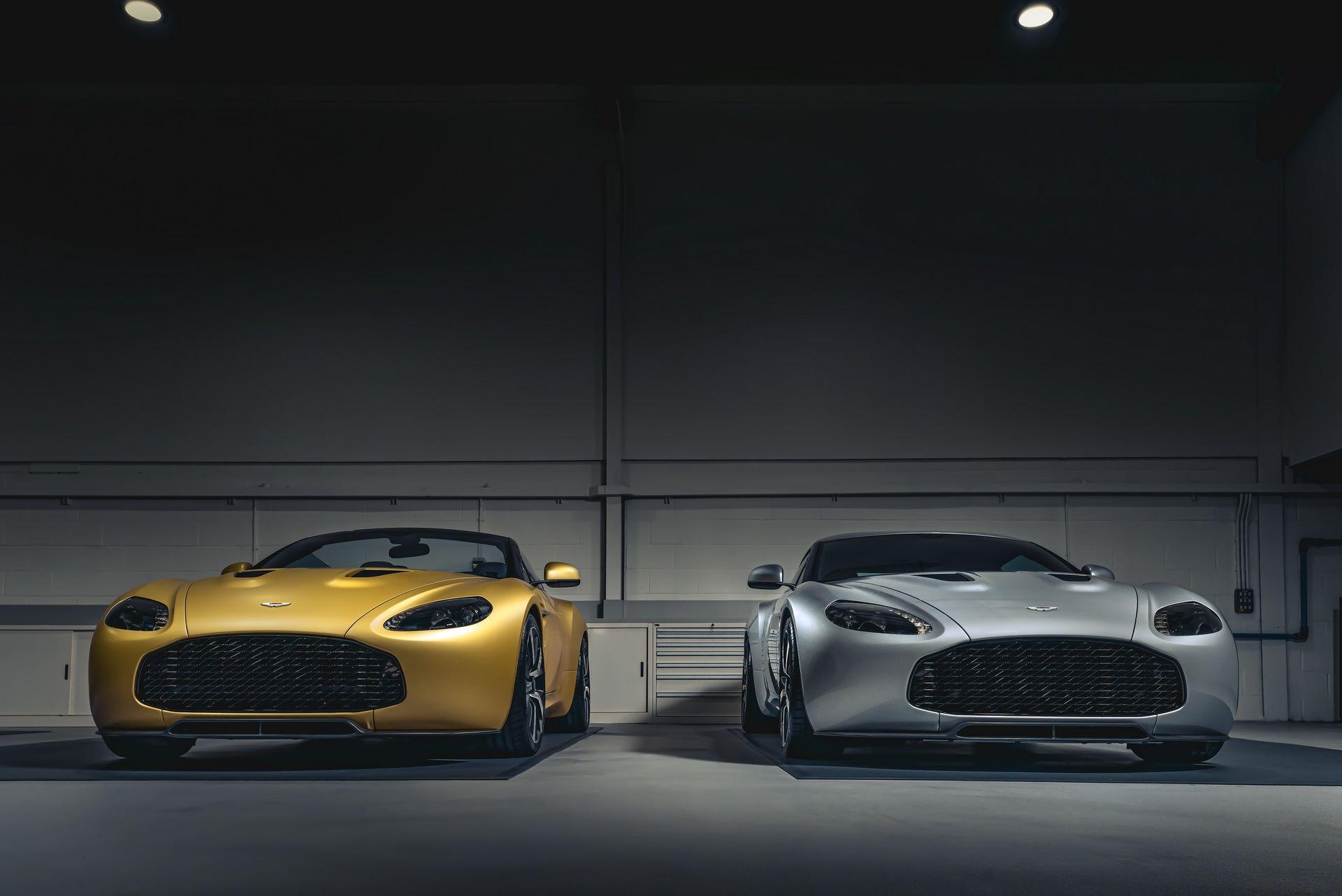 First-Aston-Martin-Vantage-V12-Zagato-Heritage-Twins-2