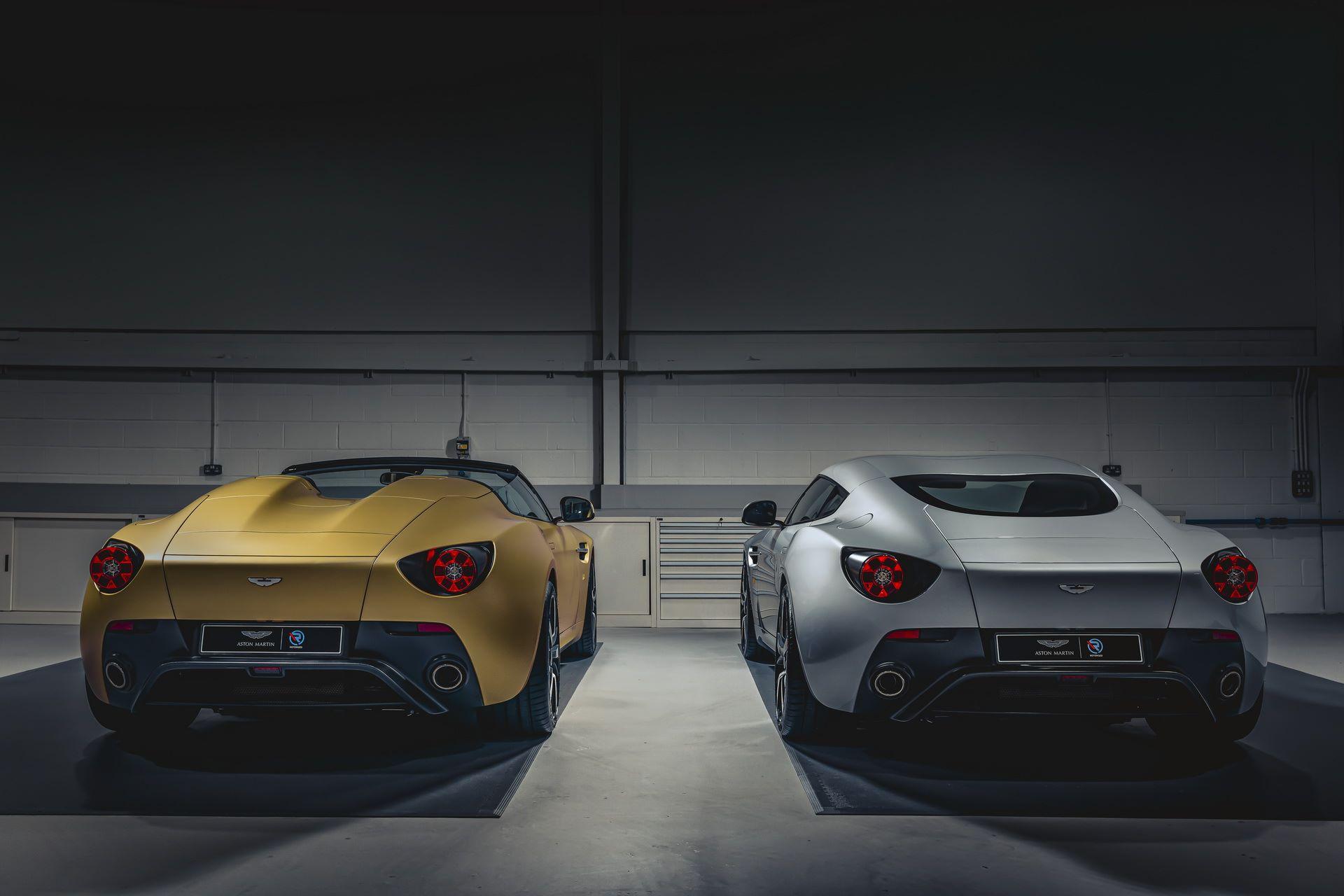 First-Aston-Martin-Vantage-V12-Zagato-Heritage-Twins-3