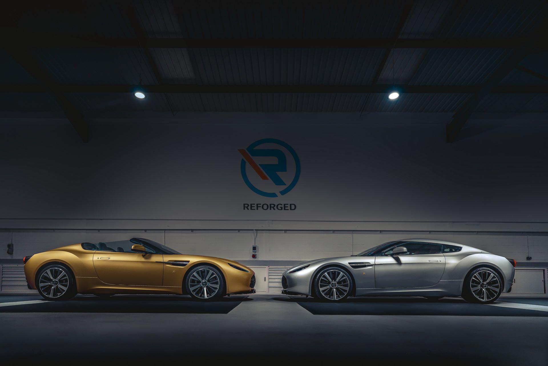First-Aston-Martin-Vantage-V12-Zagato-Heritage-Twins-4
