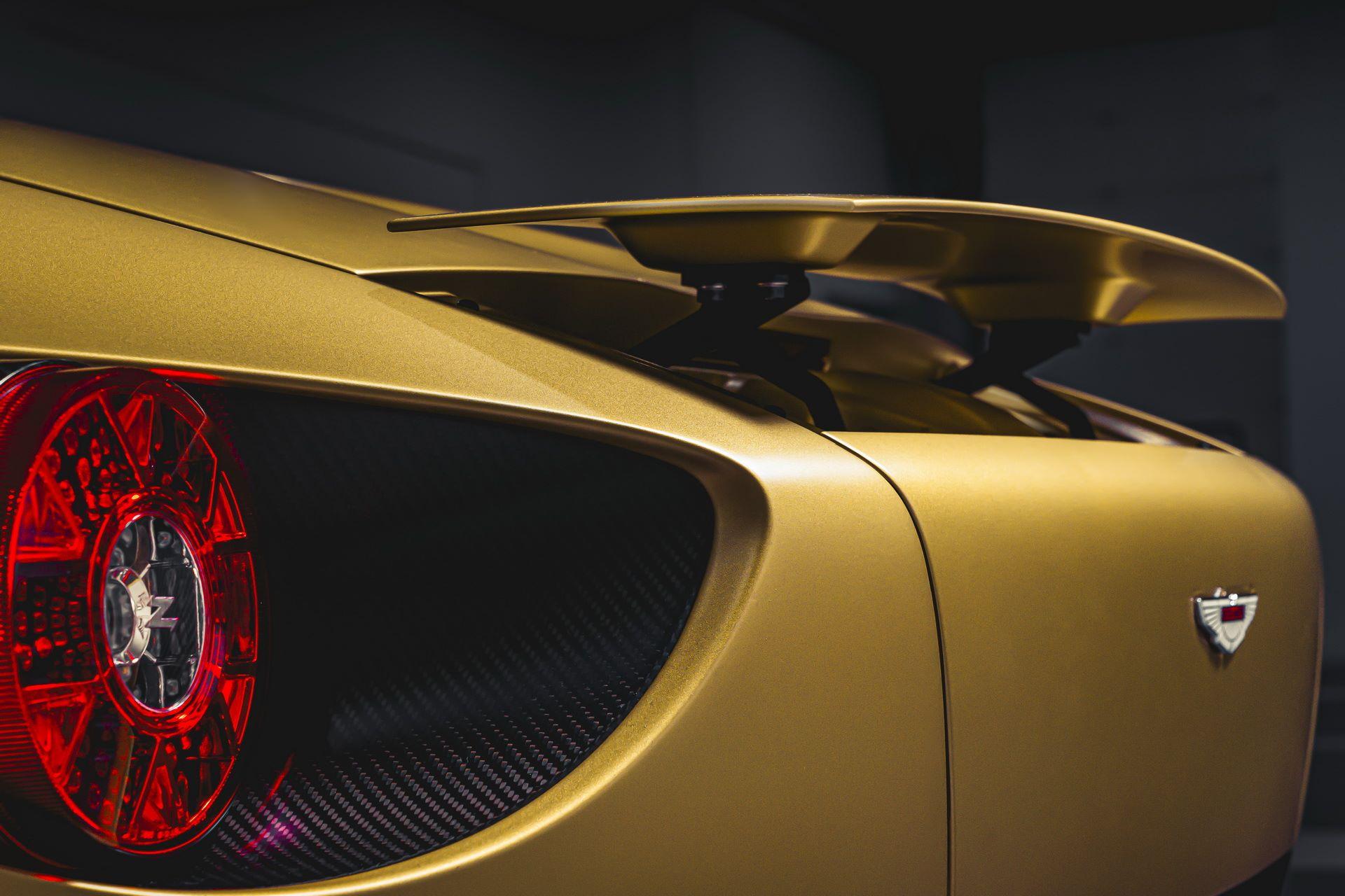 First-Aston-Martin-Vantage-V12-Zagato-Heritage-Twins-5