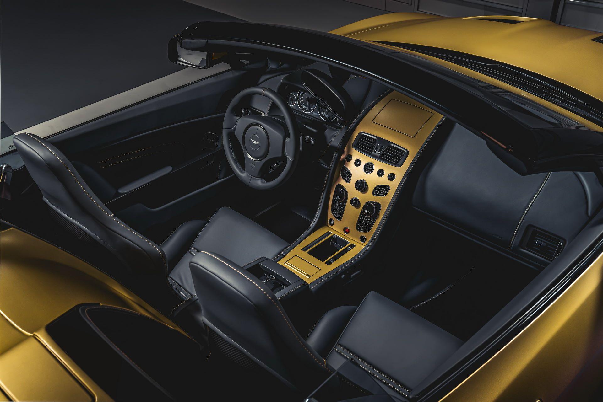 First-Aston-Martin-Vantage-V12-Zagato-Heritage-Twins-6