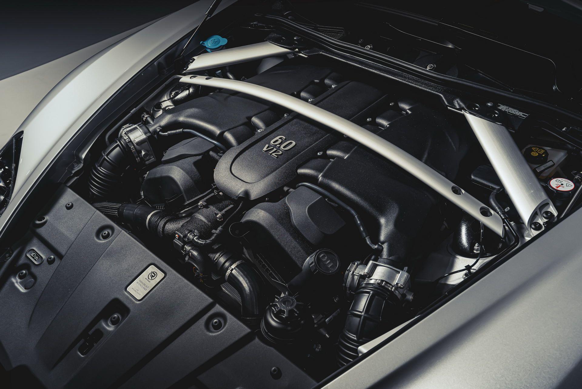 First-Aston-Martin-Vantage-V12-Zagato-Heritage-Twins-9