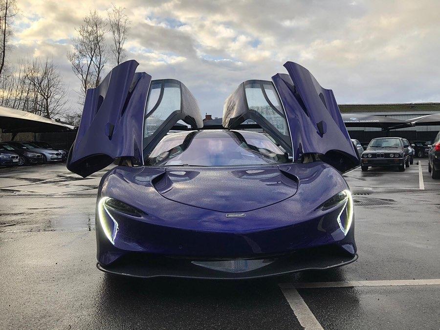 McLaren_Speedtail_Brussels_0000