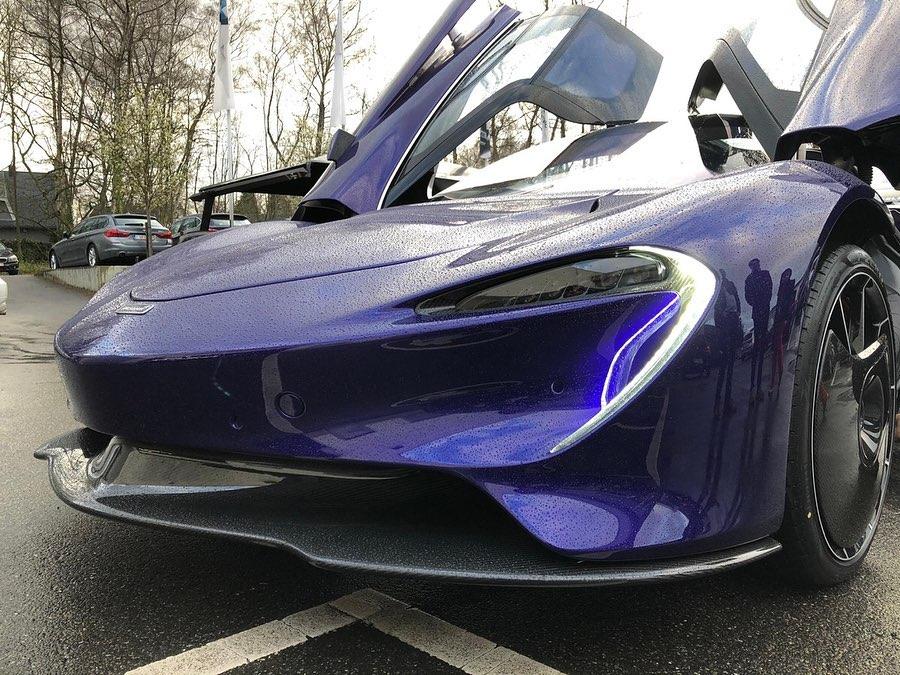 McLaren_Speedtail_Brussels_0001