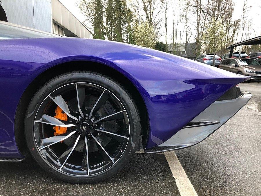 McLaren_Speedtail_Brussels_0002