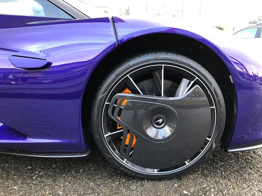 McLaren_Speedtail_Brussels_0004