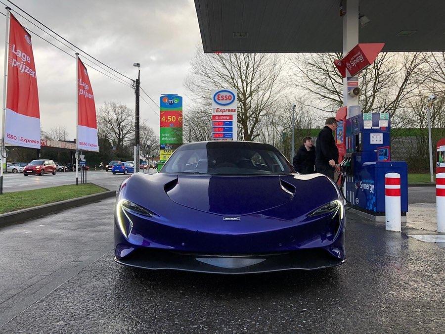 McLaren_Speedtail_Brussels_0006