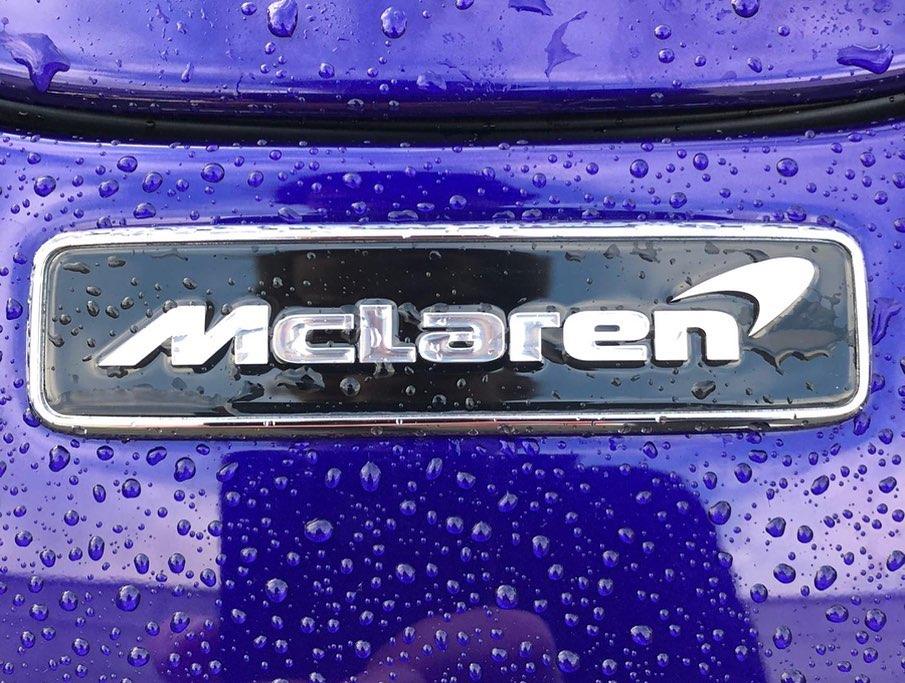 McLaren_Speedtail_Brussels_0009