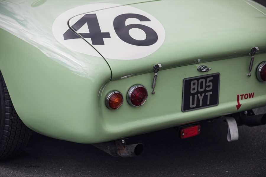 First-Lotus-Elise-auction-20