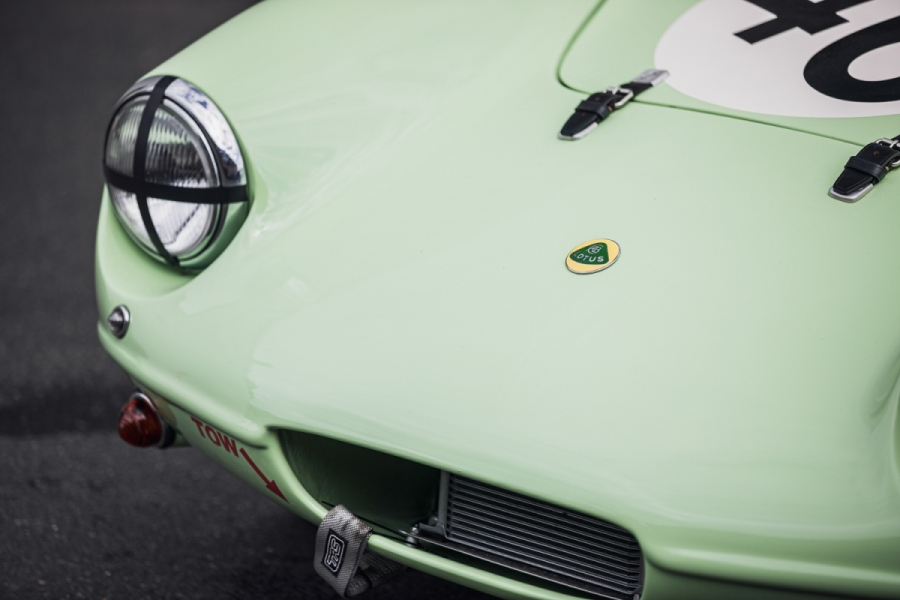 First-Lotus-Elise-auction-25