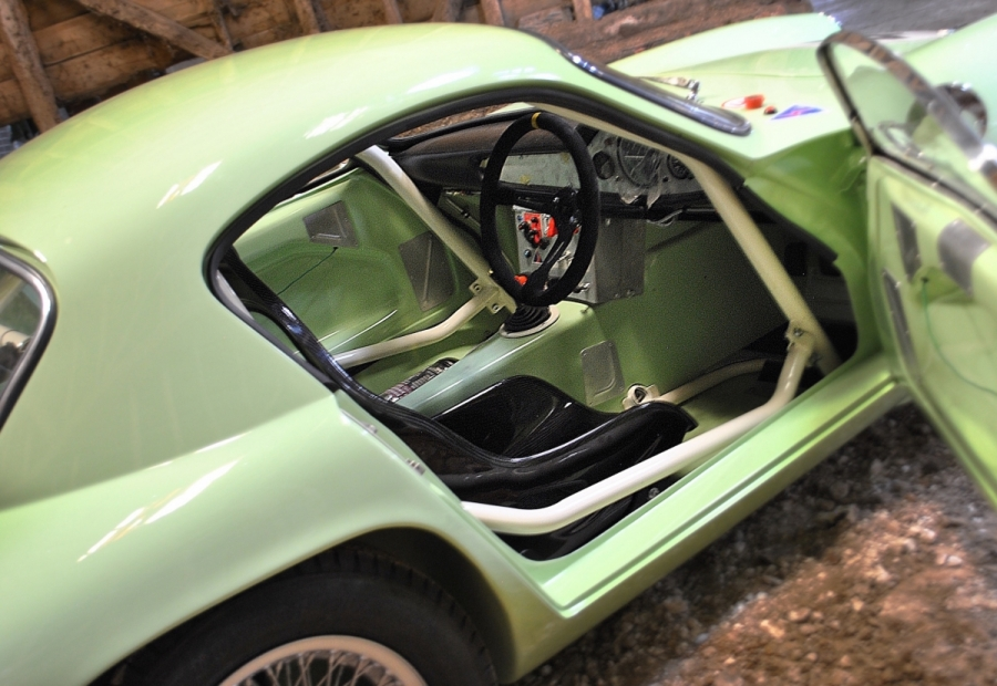 First-Lotus-Elise-auction-8