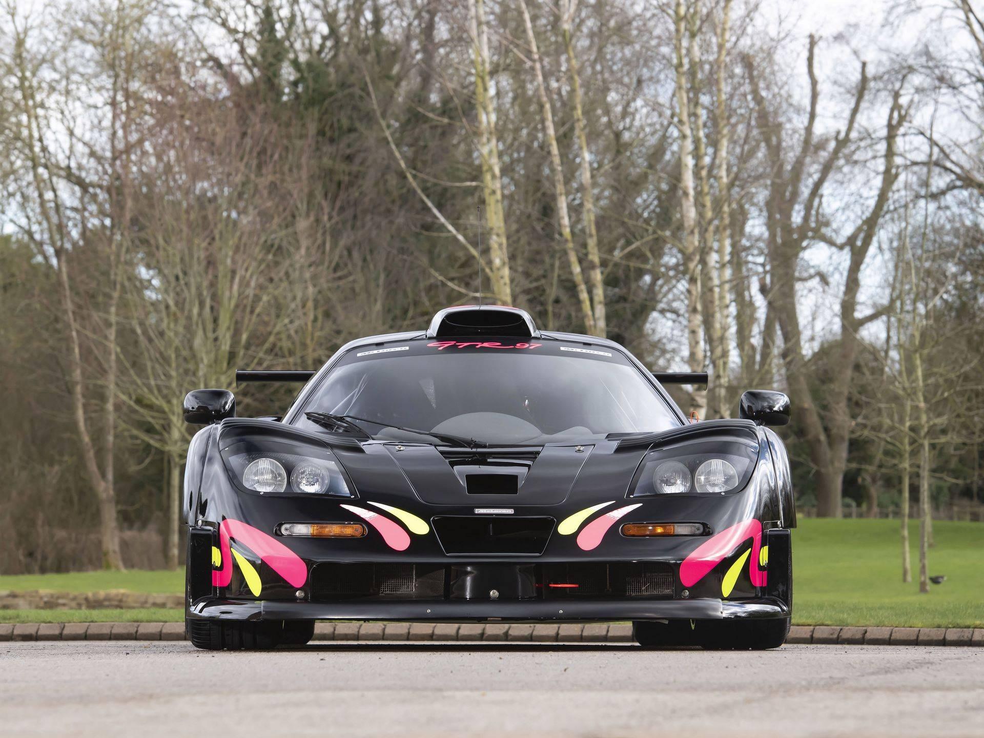McLaren-F1-GTR-003