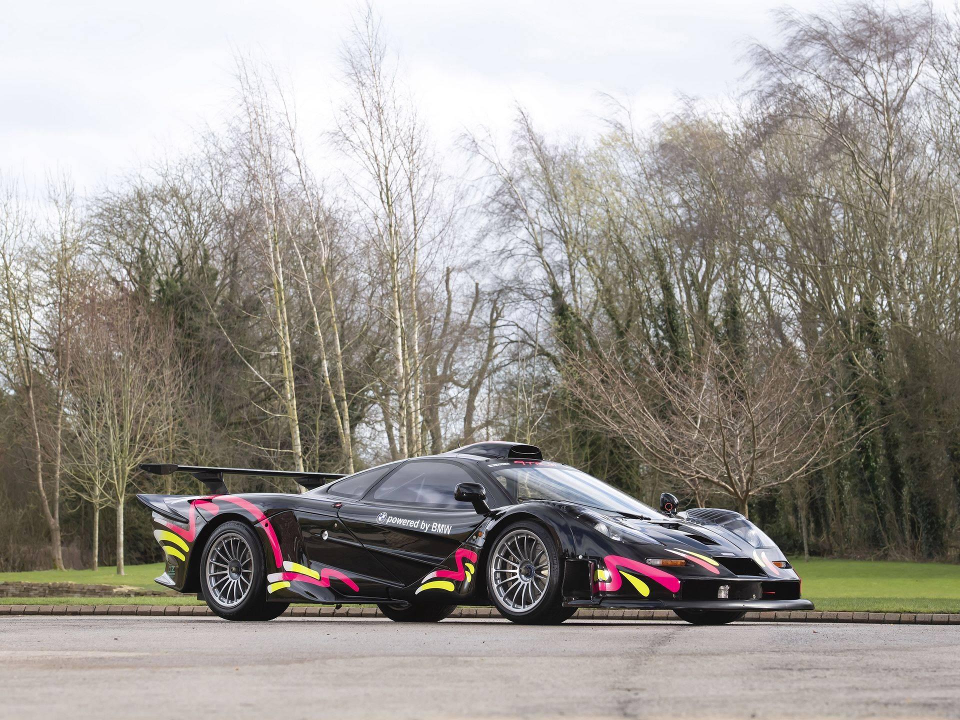 McLaren-F1-GTR-012