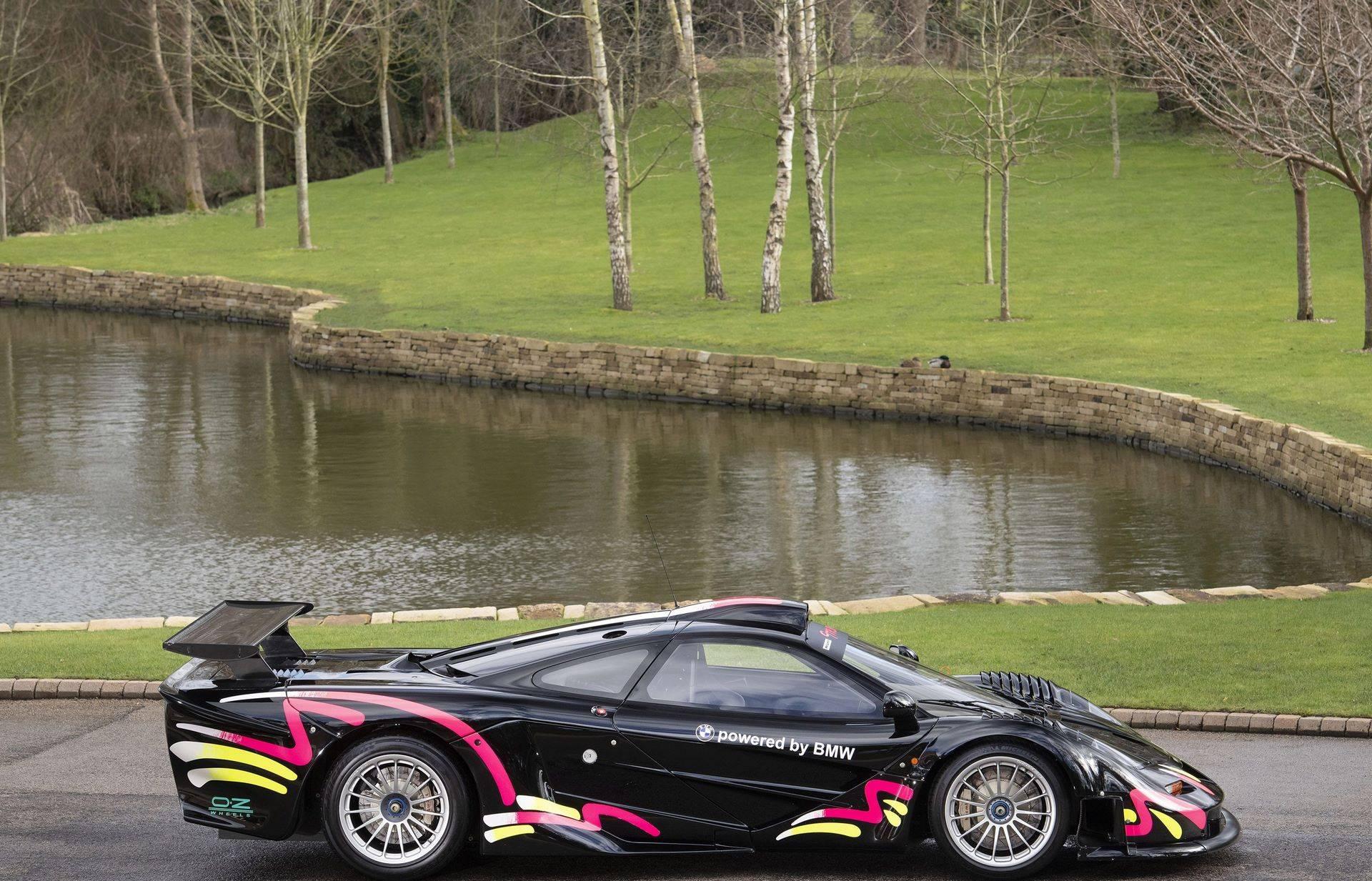 McLaren-F1-GTR-018-e1584717372893