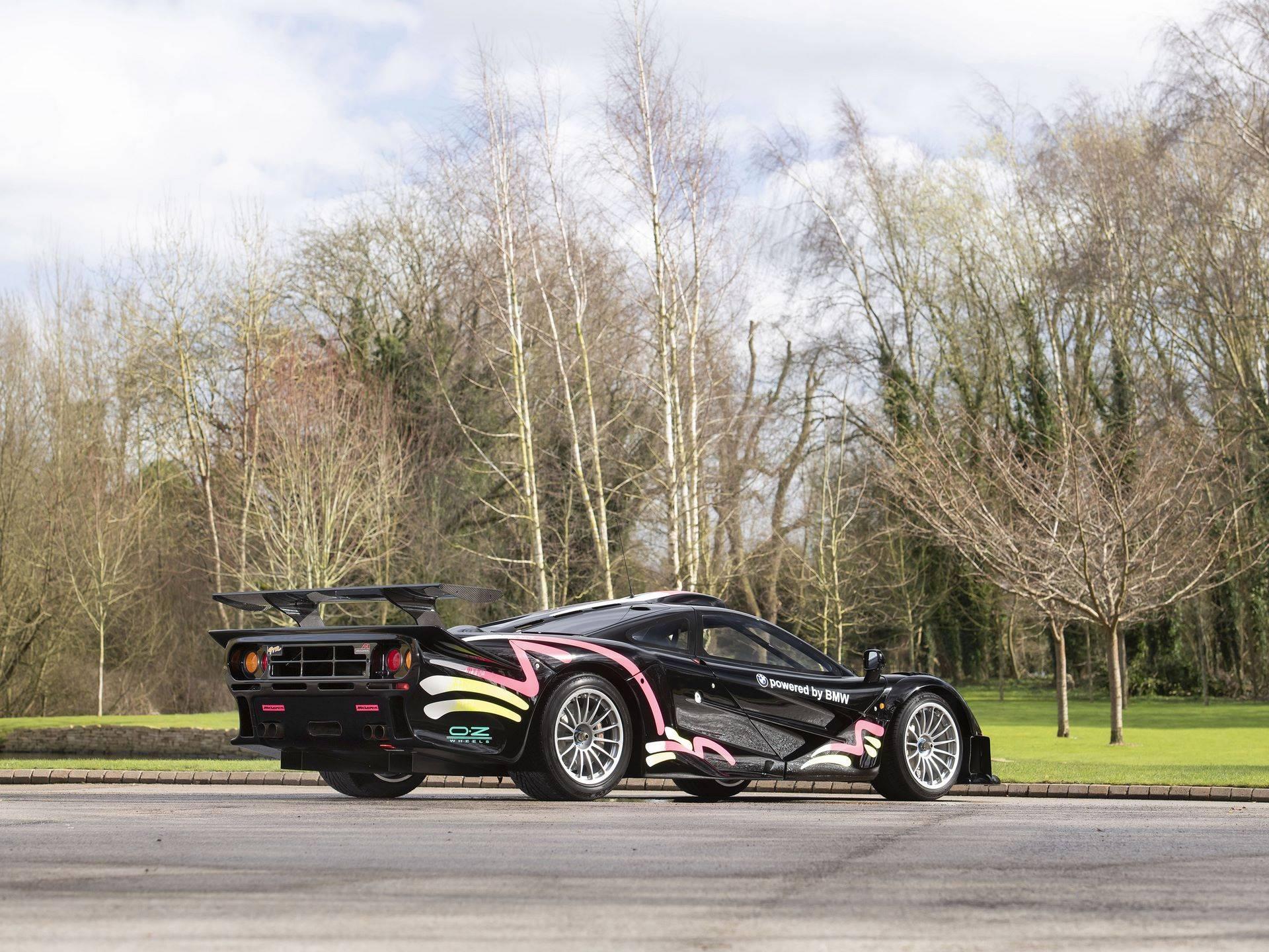 McLaren-F1-GTR-025