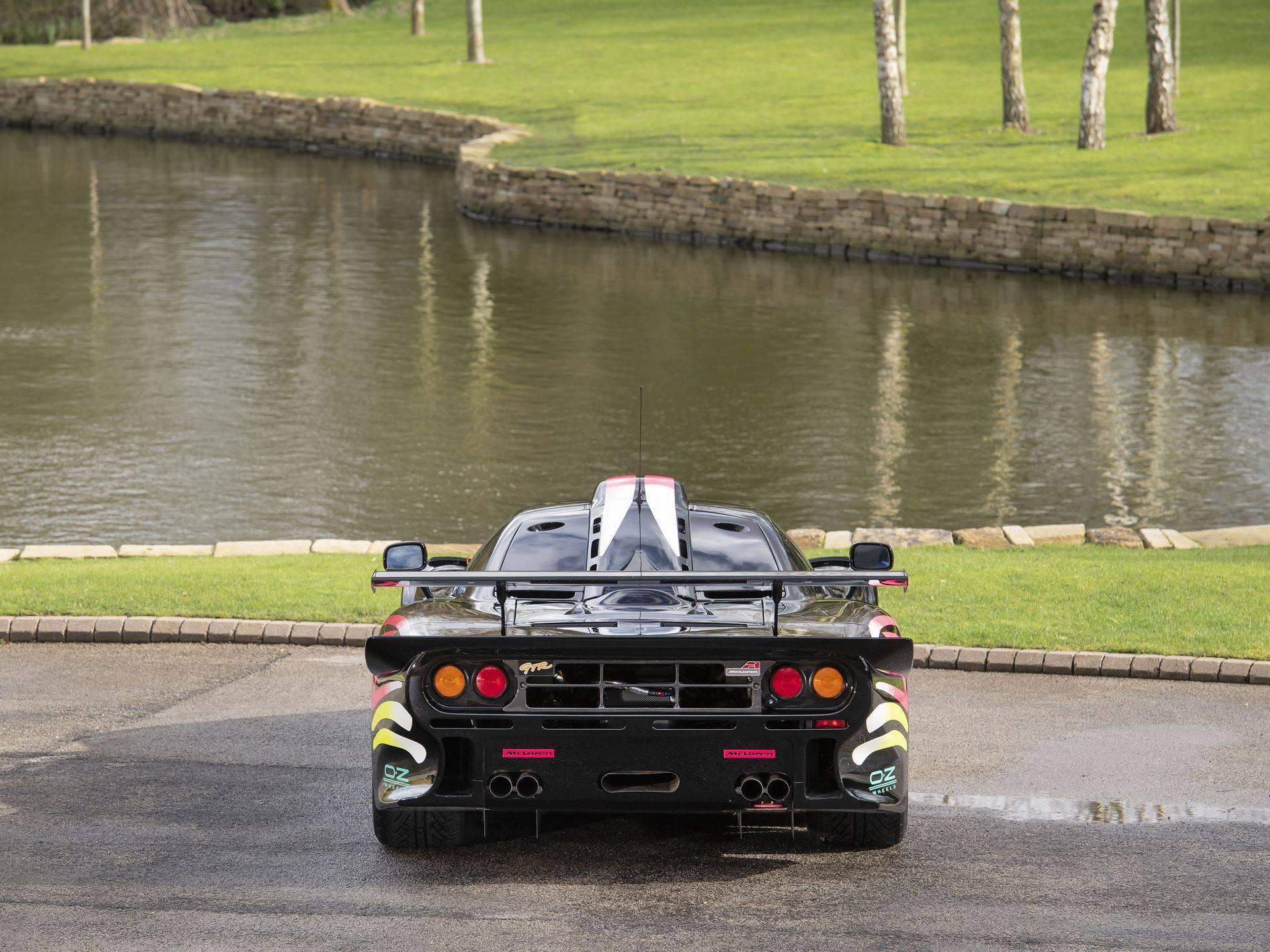 McLaren-F1-GTR-030