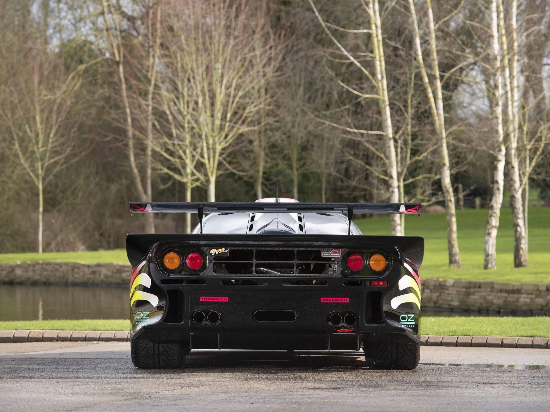 McLaren-F1-GTR-031