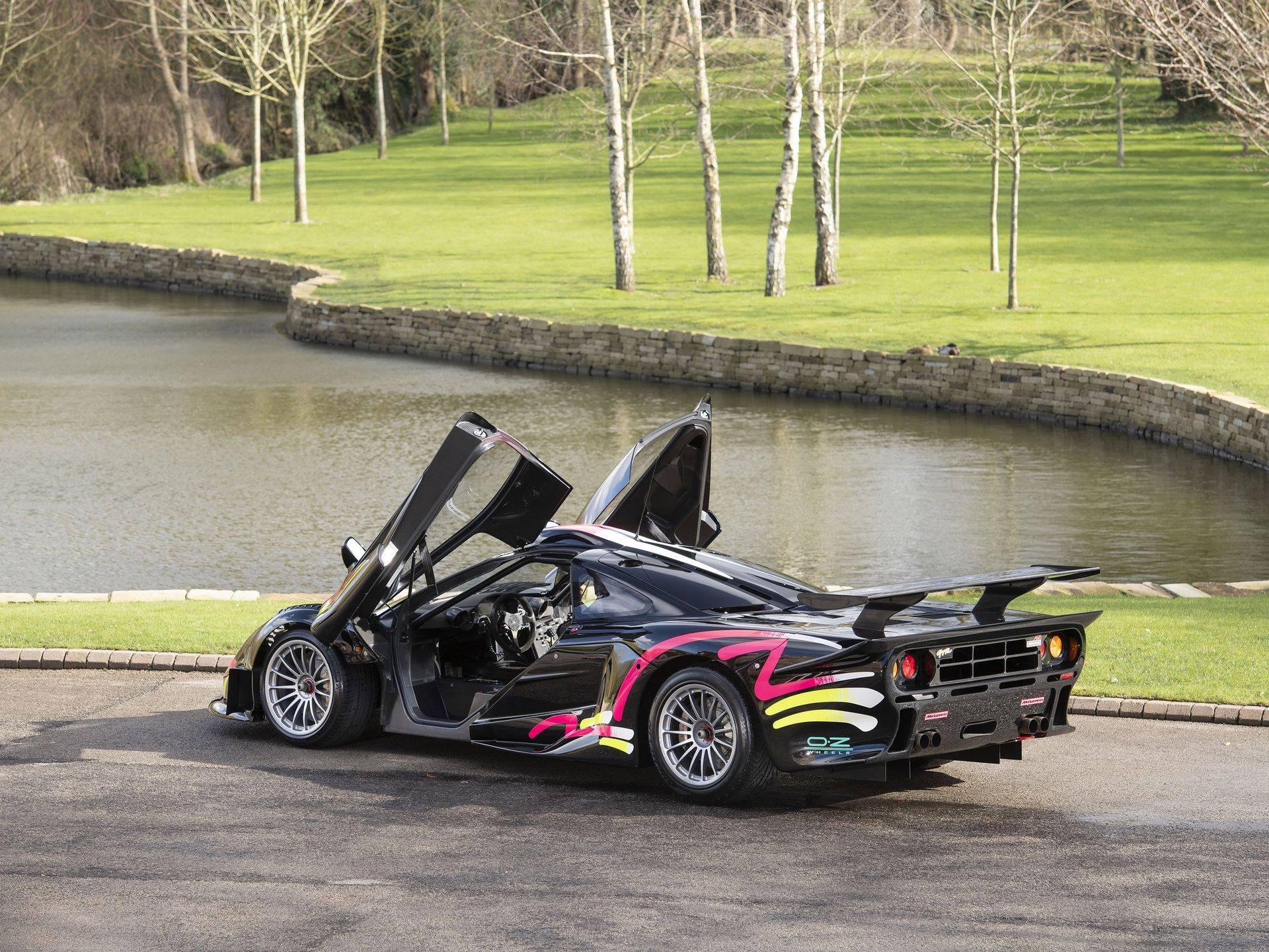 McLaren-F1-GTR-036