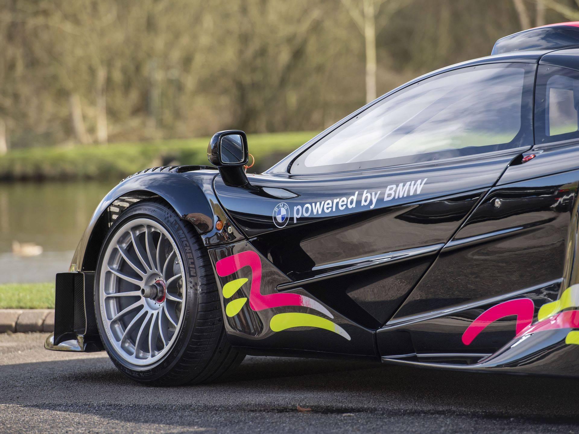 McLaren-F1-GTR-040
