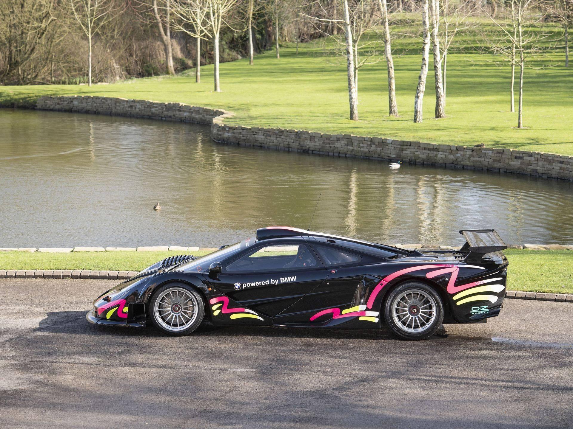 McLaren-F1-GTR-041