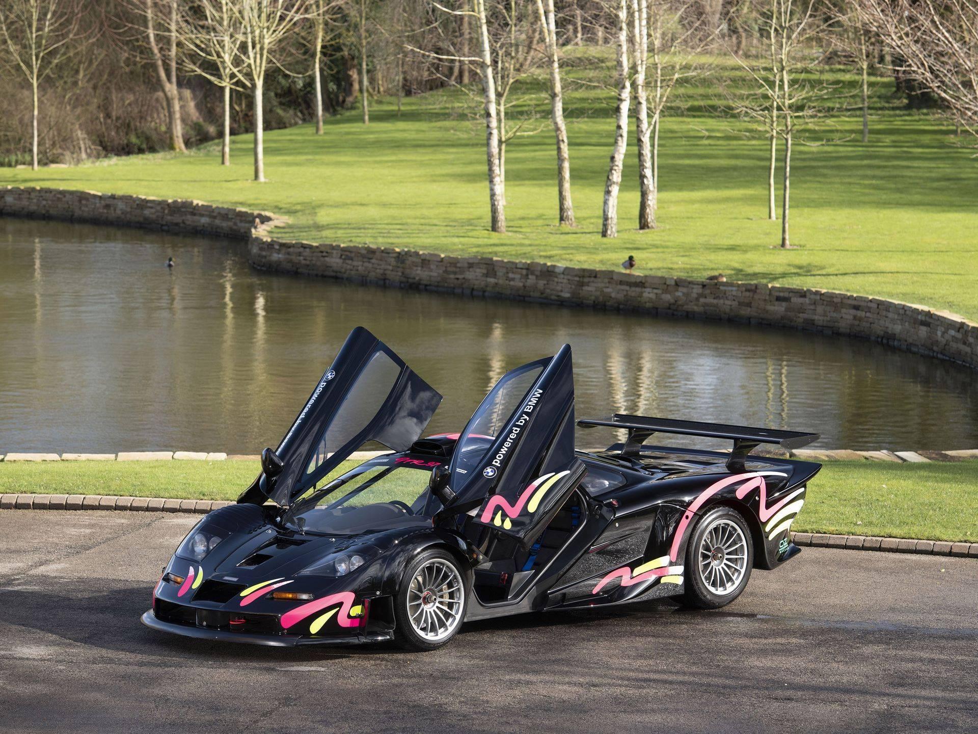 McLaren-F1-GTR-045