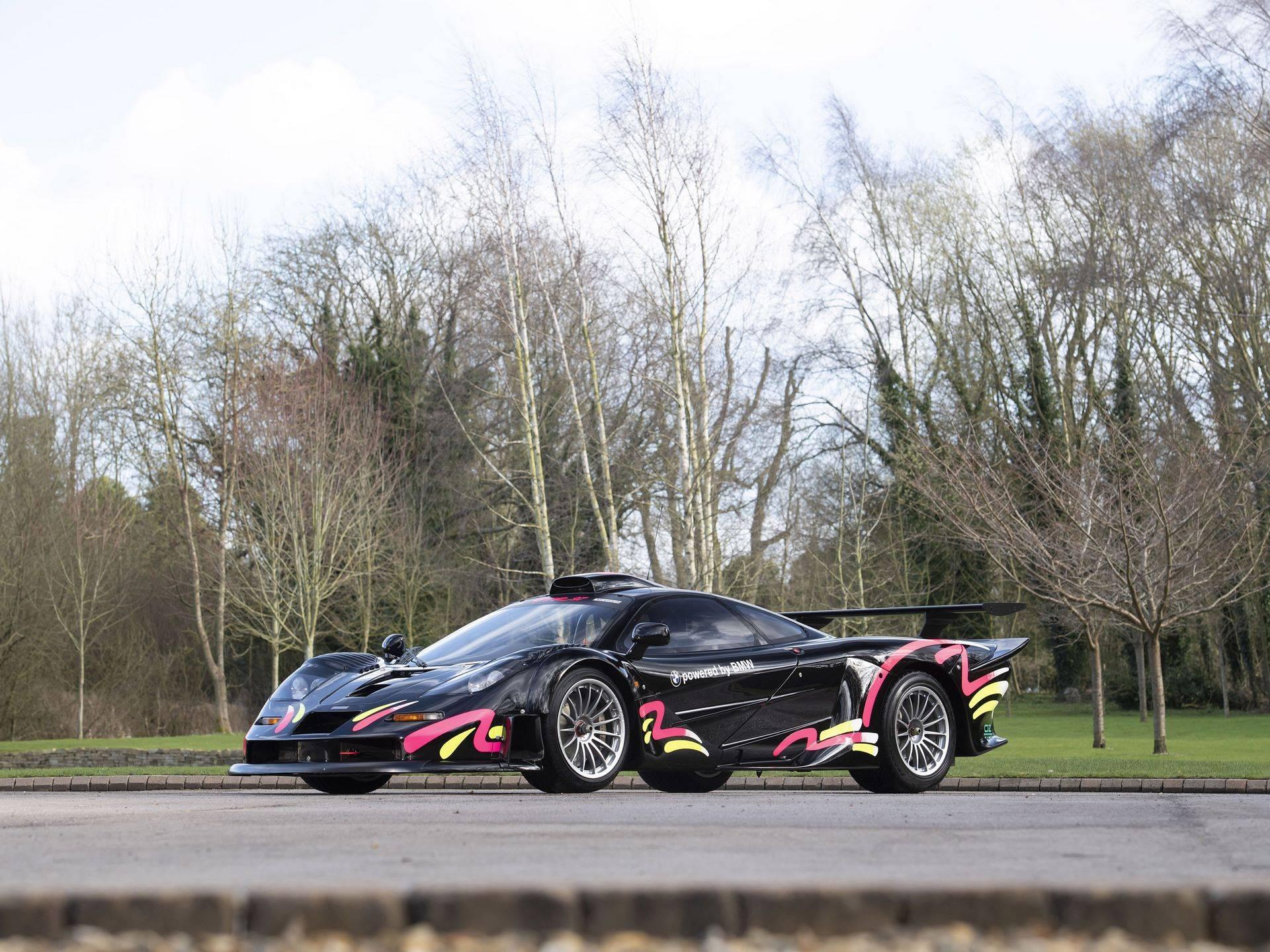 McLaren-F1-GTR-048