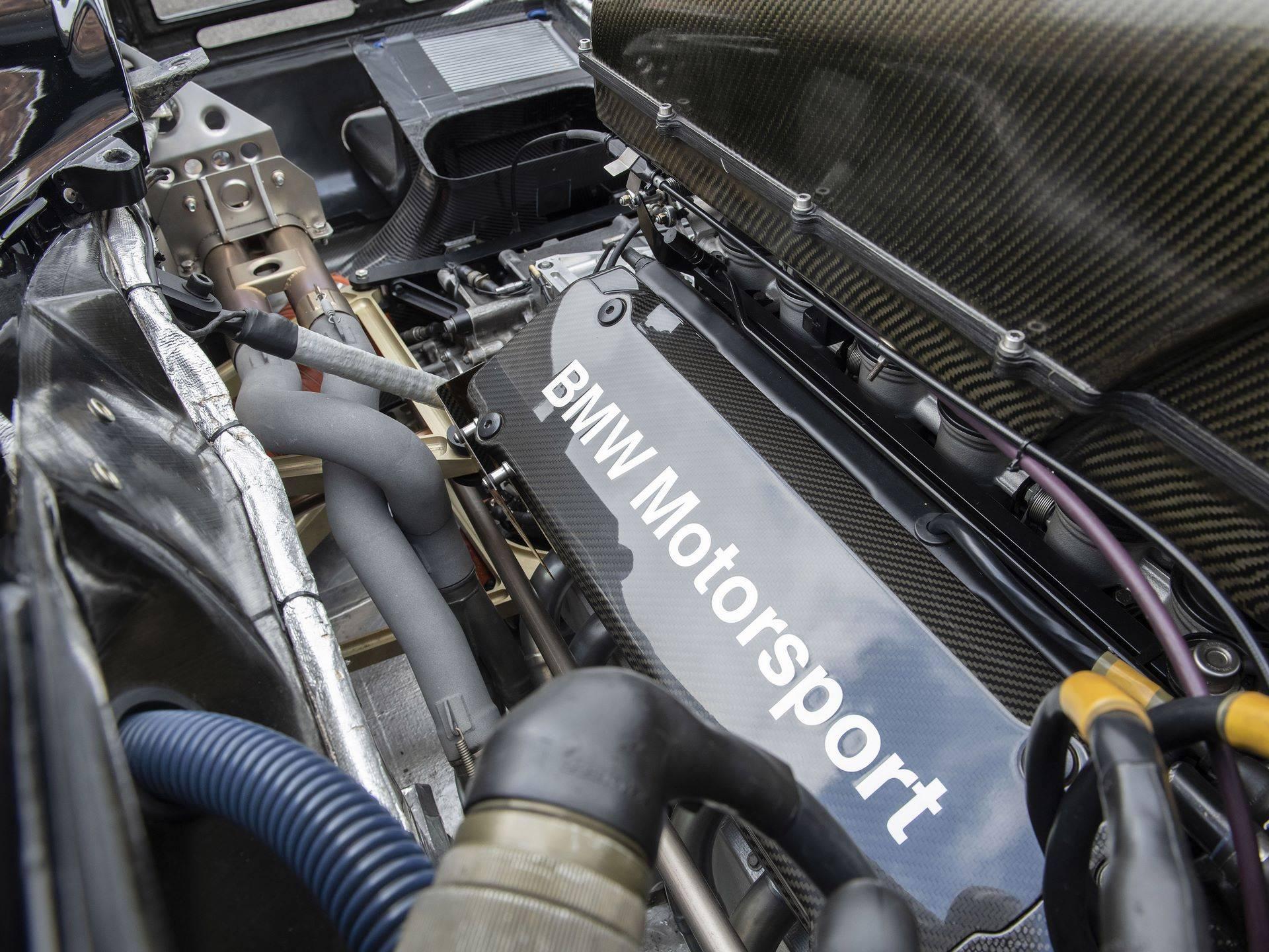 McLaren-F1-GTR-058