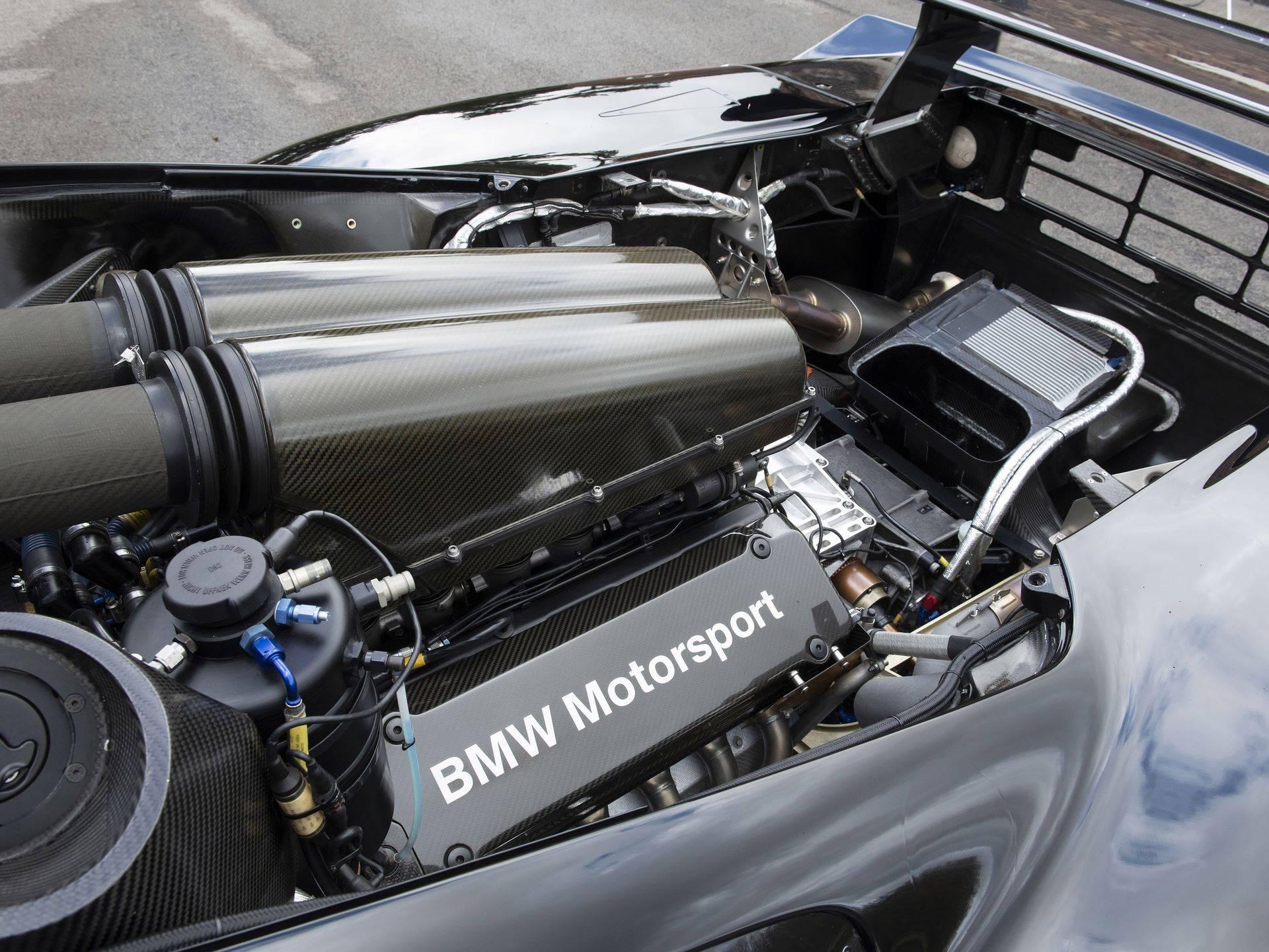 McLaren-F1-GTR-060