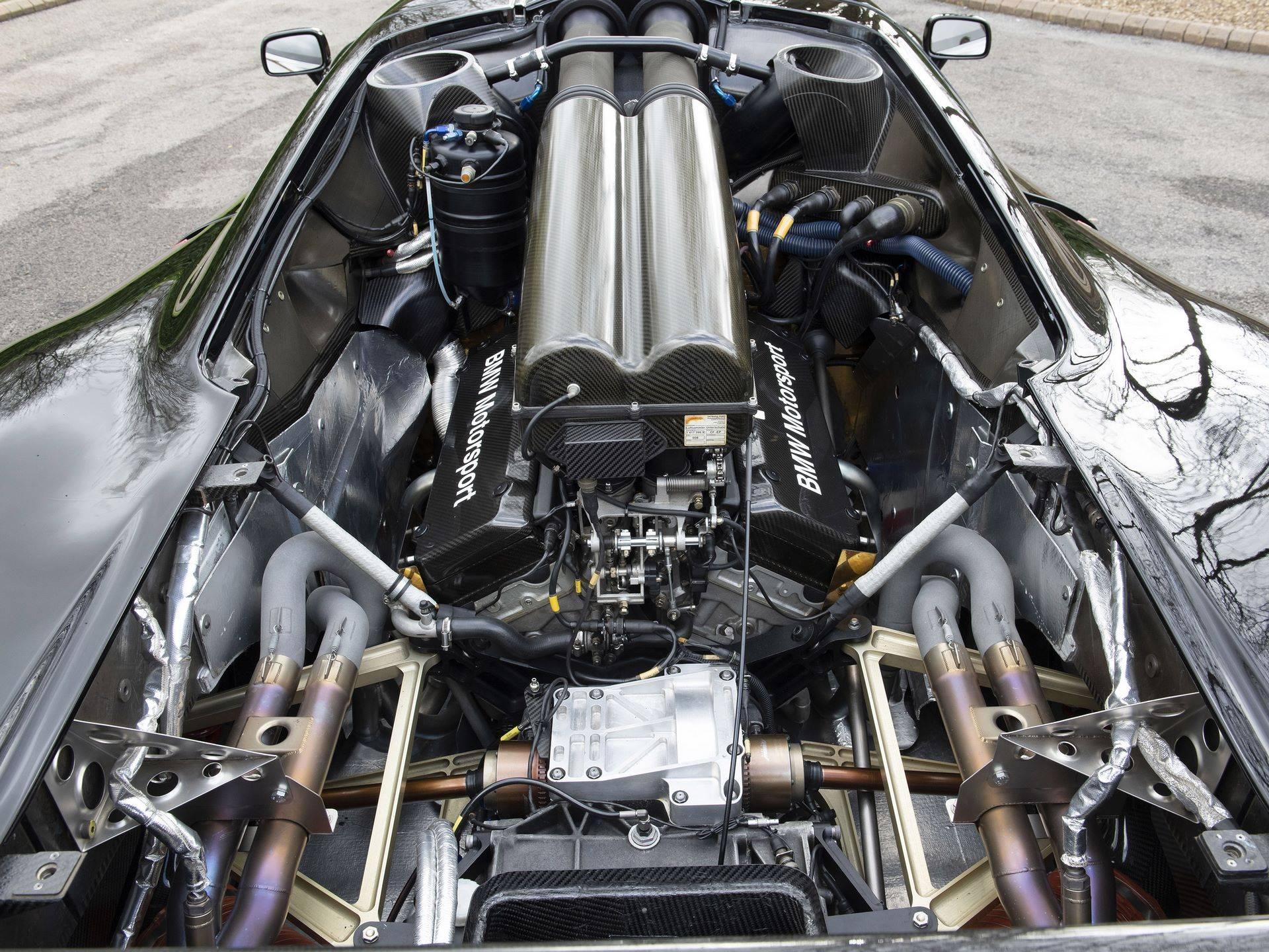 McLaren-F1-GTR-062