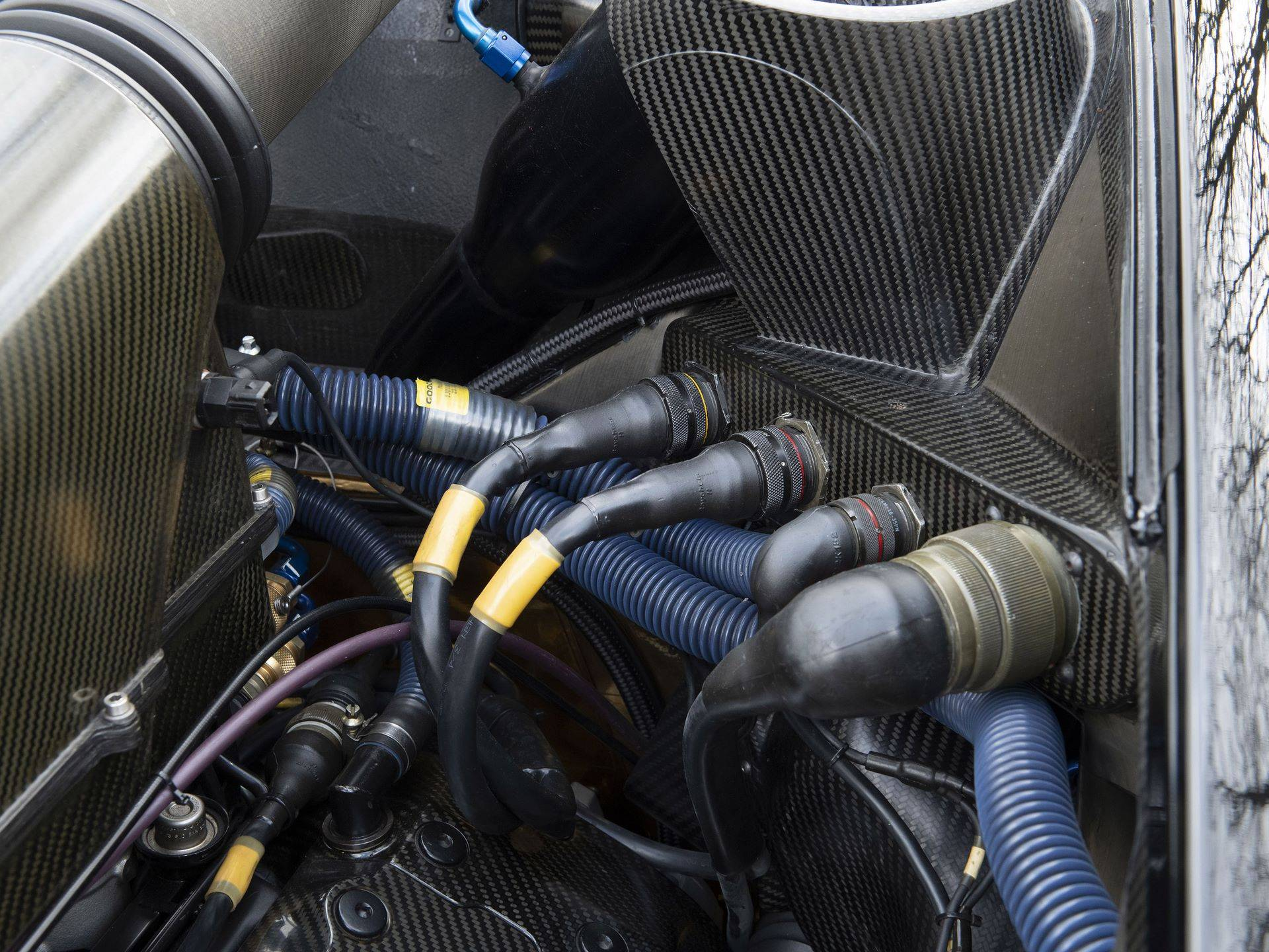 McLaren-F1-GTR-063