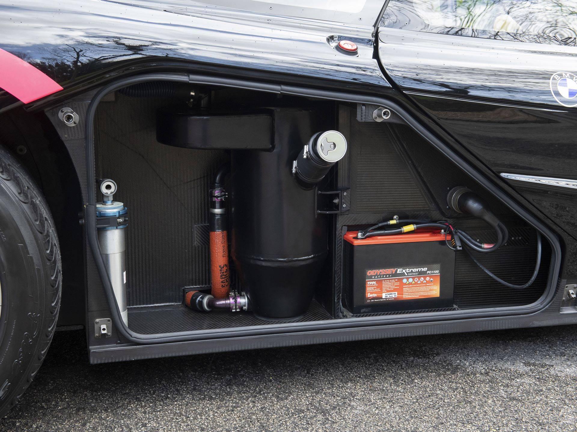McLaren-F1-GTR-065